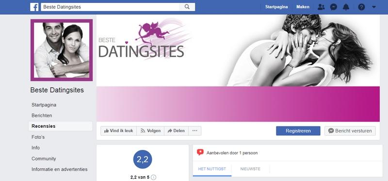 is het slecht voor het gebruik van online dating